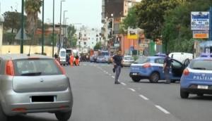 Strage di Napoli, Giulio Murolo rimane in carcere