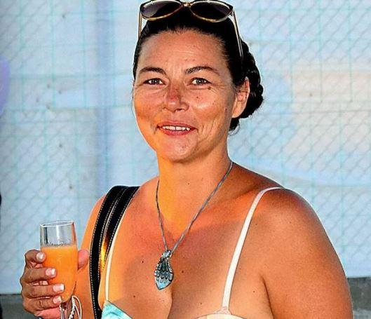 Cipro, 45enne scopre di avere nell'ovaio un gemello mai nato