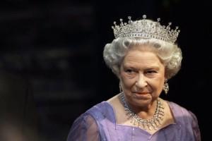 Elisabetta II, è lei la regina da record con 63 anni di regno