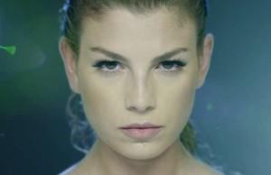 Emma Marrone: scontro verbale tra la cantante e un follower su Twitter