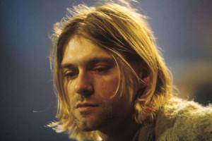 Snobbata la casa d'infanzia del leader dei Nirvana. È troppo cara