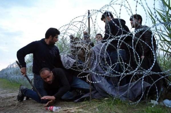 Ungheria-profughi-001