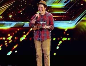 """X Factor 9, Elijah è il nuovo fenomeno del talent. Fedez: """"È un pusher della felicità"""""""