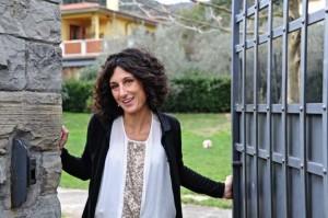 Agnese Renzi in fila con i prof precari, sceglie il part-time ma sogna la cattedra