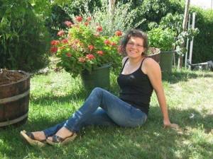 Omicidio Elena Ceste, ripreso oggi il processo a Michele Buoninconti: rischia l'ergastolo