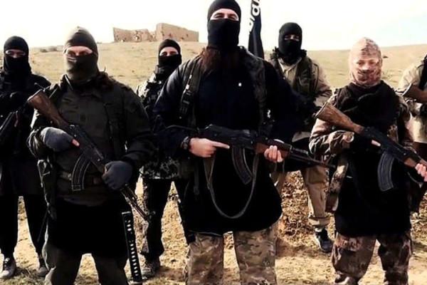 """L'appello dell'Isis ai migranti: """"Tornate a casa e potrete contare su di noi"""""""