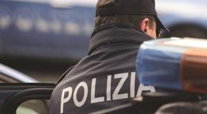 Napoli, ucciso a coltellate in un box: arrestato vicino di casa