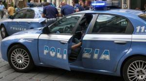 Roma, ragazzo 16enne si prostituiva. Arrestati 4 clienti tra cui un poliziotto