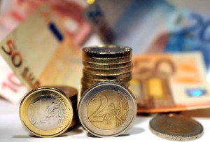 Fmi: sono aumentate le stime del Pil italiano, ma meno del previsto nel Def