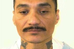 """Virginia, serial killer prima di essere giustiziato: """"Facciamola finita con questa storia"""""""