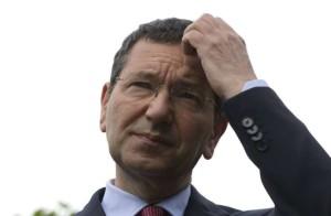 Roma: il sindaco Marino si è ufficialmente dimesso dopo il vicesindaco e due assessori