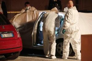 Pordenone, nuovo duplice omicidio: uccise a colpi d'accetta due donne cinesi