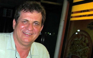 Filippine: ex missionario e ristoratore italiano rapito da un commando