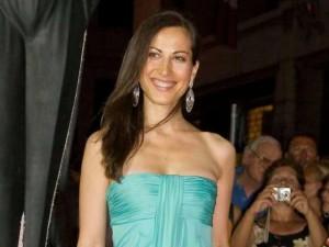 Processo escort: Berlusconi pagò l'appartamento romano da 1,4 milioni a Sabina Began