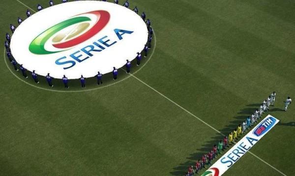 Serie A 2015/2016, il punto dopo 9 turni: finalmente c'è una vera lotta per il tricolore