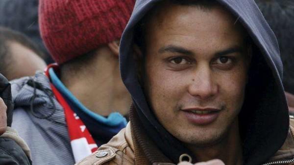 """Strage al Bardo, scarcerato il marocchino accusato dell'attentato. La Procura: """"Innocente"""""""