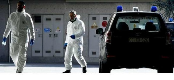 Milano, tenta di rubare in un'abitazione: 28enne romeno ucciso dal proprietario