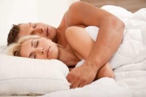 """Narcotizza prostituta per non andarci a letto: """"Volevo solo una persona da abbracciare"""""""