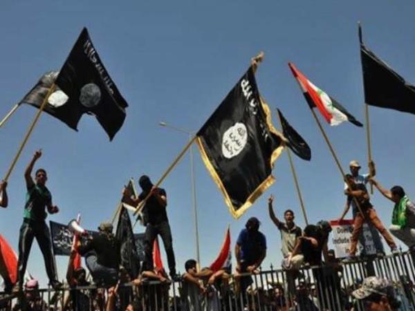 Terrorismo islamico: le regioni italiane più a rischio secondo Demoskopika