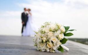 """Turchia, l'ex fidanzata si sposa e lui le regala una bomba: """"Il mio regalo di nozze alla mia amata"""""""