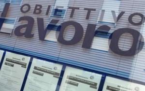 Disoccupazione: secondo l'Istat il tasso scende sotto il 12%, prima volta da febbraio 2013