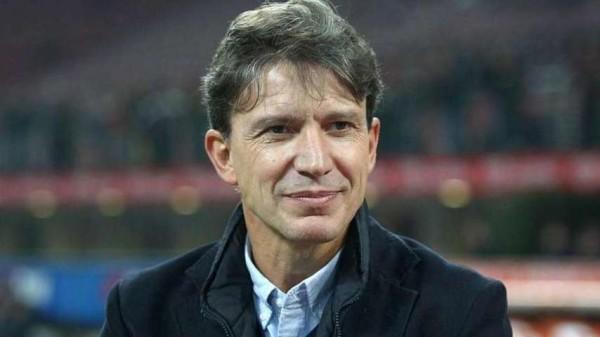 Razzismo in diretta, TV Svizzera licenzia ex calciatore italiano Eranio da opinionista
