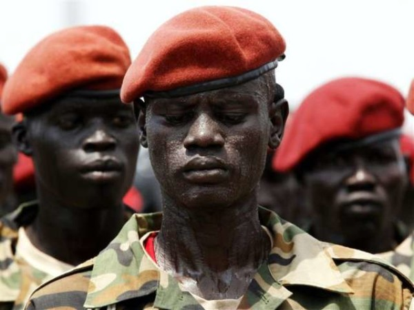 Sud Sudan, orrore e crimini di guerra: accuse di stupri, torture e cannibalismo forzato