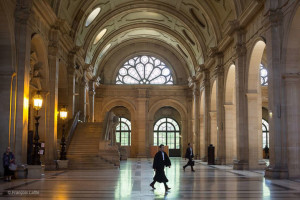 "Francia, né uomo né donna: individuo riconosciuto dal giudice come ""sesso neutro"""