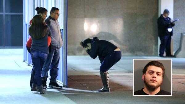 """Usa, bimbo di 6 anni spara e uccide il fratellino di 3: giocavano a """"guardie e ladri"""""""
