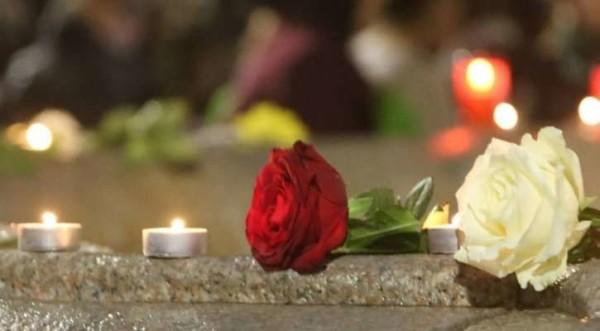 Attentati Parigi: il mondo manifesta cordoglio per la Francia, in Italia si scende in piazza