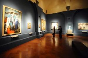 """Firenze, mostra sull'arte sacra vietata a una scuola: """"Può urtare i bimbi non cattolici"""""""