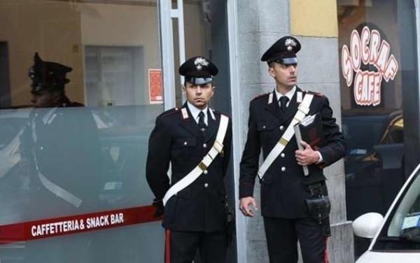 Bergamo, gestore bar uccide cliente: aveva lasciato una bottiglia di birra davanti al locale