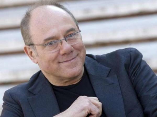 Auguri Verdone! Il poliedrico attore e comico romano ha compiuto 65 anni