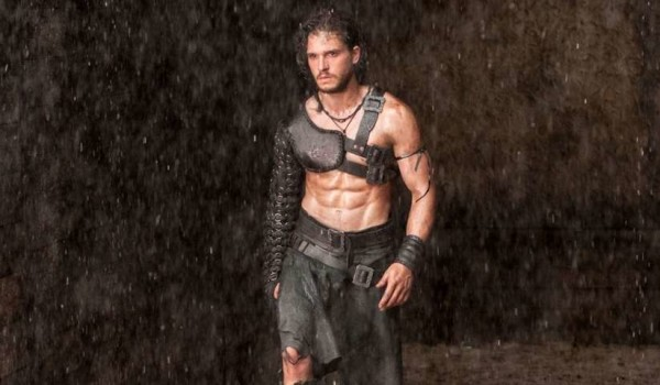 Game of Thrones 6, Jon Snow è vivo? La HBO (forse) svela la verità