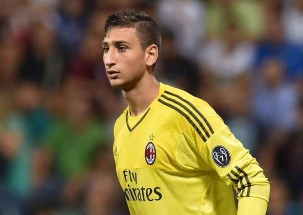 La Giovine Italia: la top 20 dei migliori giovani talenti del calcio italiano