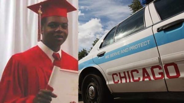 Chicago, video shock: agente uccide 17enne di colore con 16 colpi di pistola