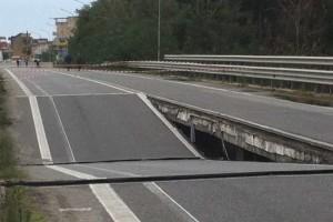 """Maltempo in Calabria, Delrio: """"Dichiarare subito lo stato d'emergenza"""""""