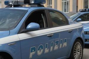 """Palermo: operazione """"Stirpe"""", decapitata ancora Cosa Nostra palermitana"""