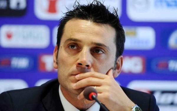 Sampdoria, ufficiale: Montella è il nuovo allenatore, firma fino al 2018