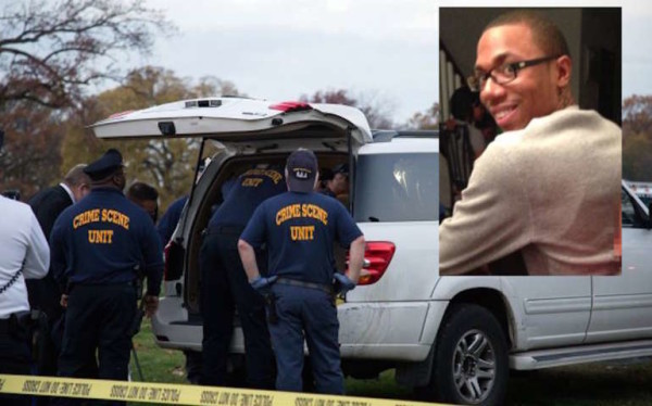 Usa, amanti clandestini sorpresi a fare l'amore in auto: uccisi con nove colpi di pistola