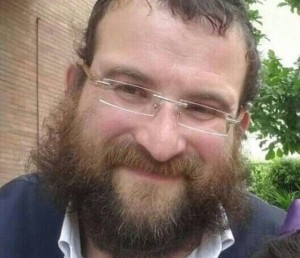 Milano: ebreo accoltellato in strada, l'intelligence esclude la matrice islamica
