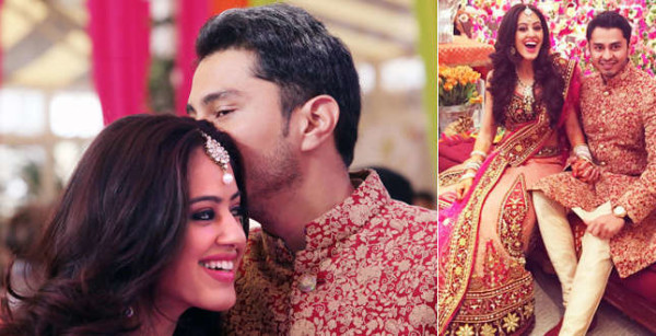 Matrimonio Di Lusso Toscana : Firenze celebrato un matrimonio indiano da oltre