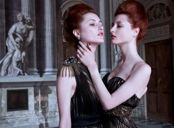Milano: top model fa arrestare due scippatori di orologi di lusso Rolex