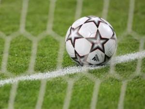 Storico colpo allo streaming di partite online, tribunale di Milano oscura Rojadirecta