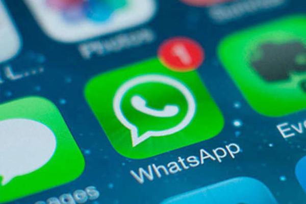 """Terrorismo, bufala Whatsapp: si presenta alla polizia e dice """"è mia la telefonata"""""""