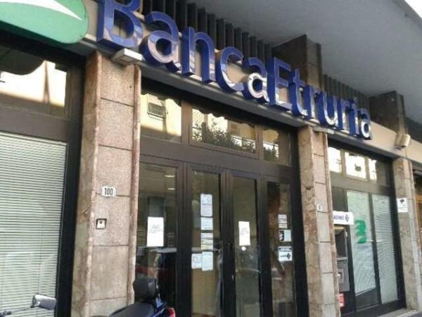 Banca Etruria: la Gdf perquisisce la sede di Civitavecchia dopo il suicidio del pensionato