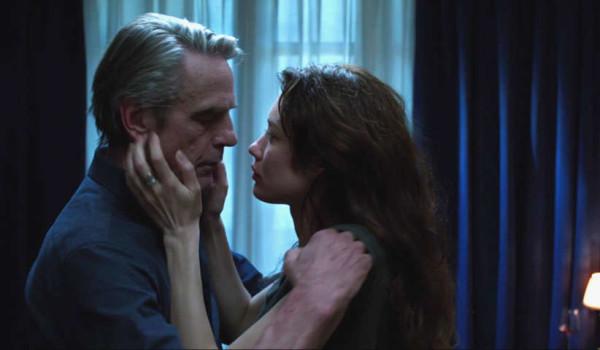 La Corrispondenza: il nuovo film di Tornatore a gennaio al cinema. Trama e trailer