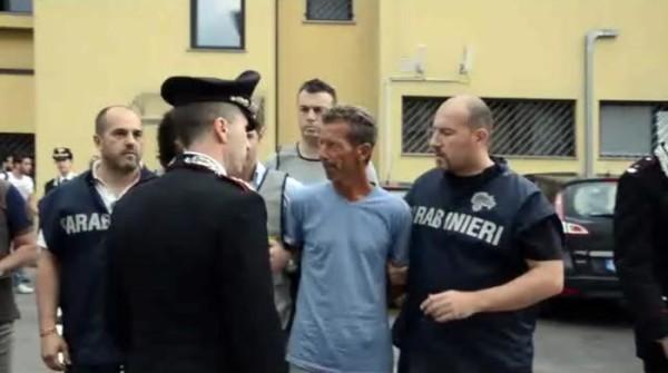 """Caso Yara, Massimo Bossetti durante il processo ammette: """"Ho mentito sul tumore"""""""
