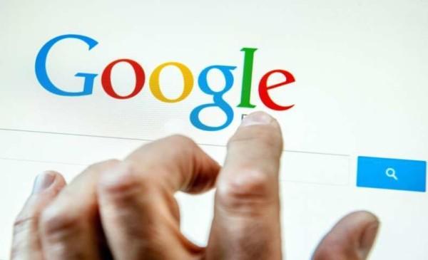 Ricerche su Google, la lista delle parole più digitate nel 2015 in Italia e nel mondo