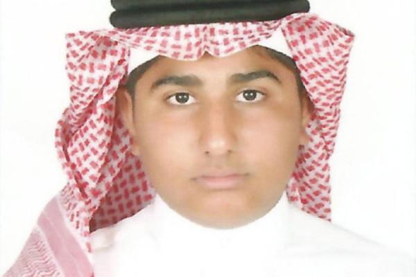 Arabia Saudita, 19enne condannato alla crocifissione: aveva manifestato contro il governo